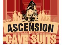 Ascension Cave Suites - Cappadocia Cave Hotel - Cave Hotel - Cappadocia Cave Suites